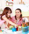 Když dítě nemusí do školy aneb domácí vzdělávání