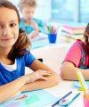 Chystáte se s dítětem k zápisu do první třídy?