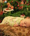 Vánoce bez stresu