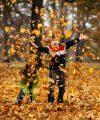 Podzimní deprese – Jak s nimi bojovat?